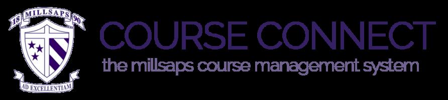 Course Connect